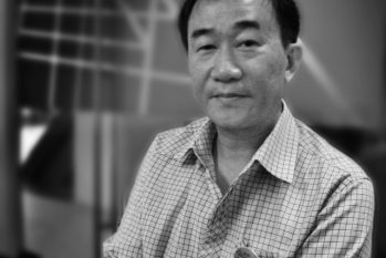 Dave Yu